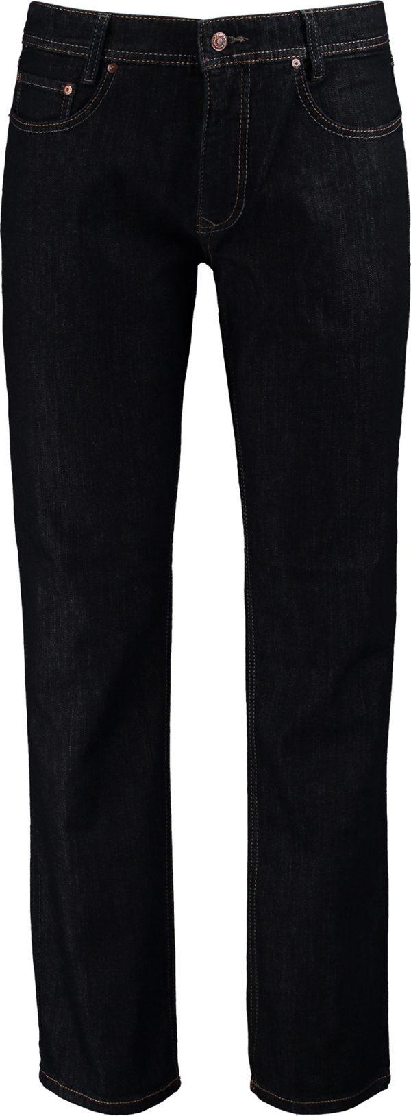 189385_m9_mac_jeans_front